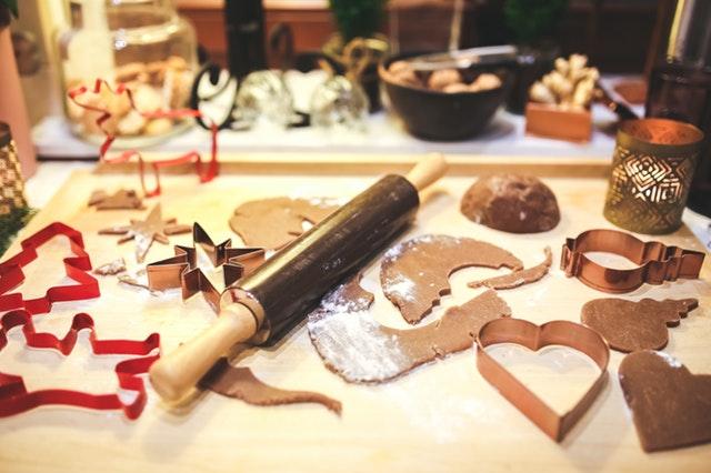 karácsonyi ajándék ötletek házilag nyitókép