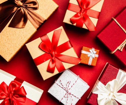karácsonyi ajándék tippek nyitókép