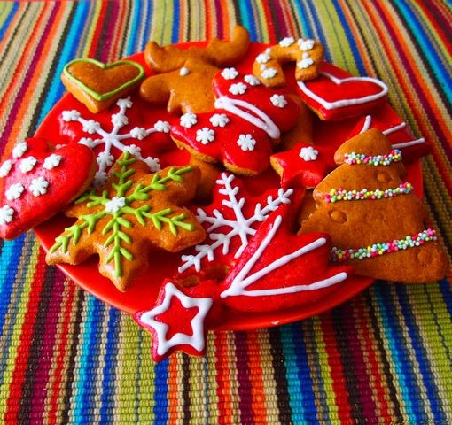 karácsonyi ajándék ötletek saját kezüleg
