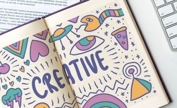 kreatív karácsonyi ajándék ötletek nyitókép